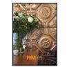 Dekoratievepanelen voor plafonds en wanden