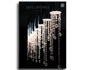 Luxury lighting catalog