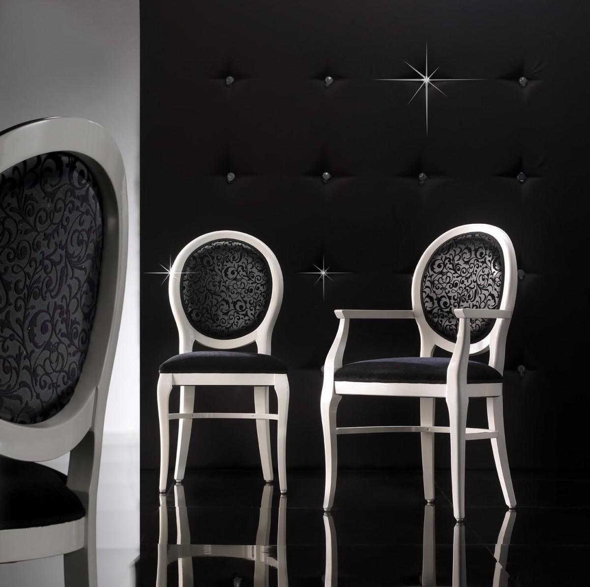 Catherine s restaurant meubilair p m furniture horeca for Design stuhl leisure