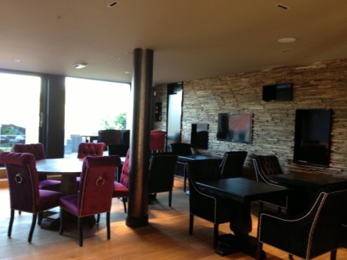ingleton restaurant meubilair p m furniture horeca On restaurant meubilair