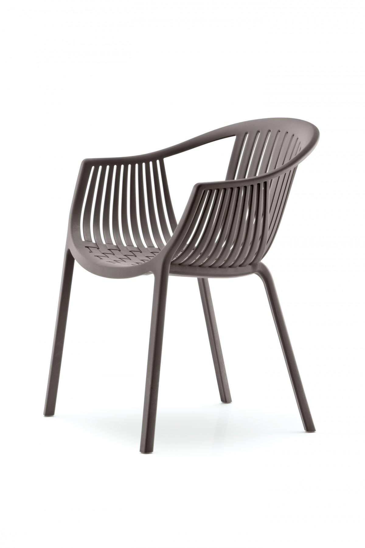 tatami 306 terrasmeubilair p m furniture horeca meubilair op maat en interieurs. Black Bedroom Furniture Sets. Home Design Ideas