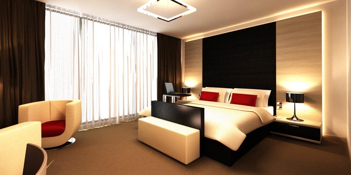 Pm Furniture Horeca Meubilair Op Maat En Interieurs