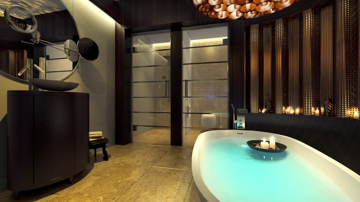 Hotel inrichting concept   Hotel meubilair   P u0026M furniture  Horeca meubilair op maat en interieurs