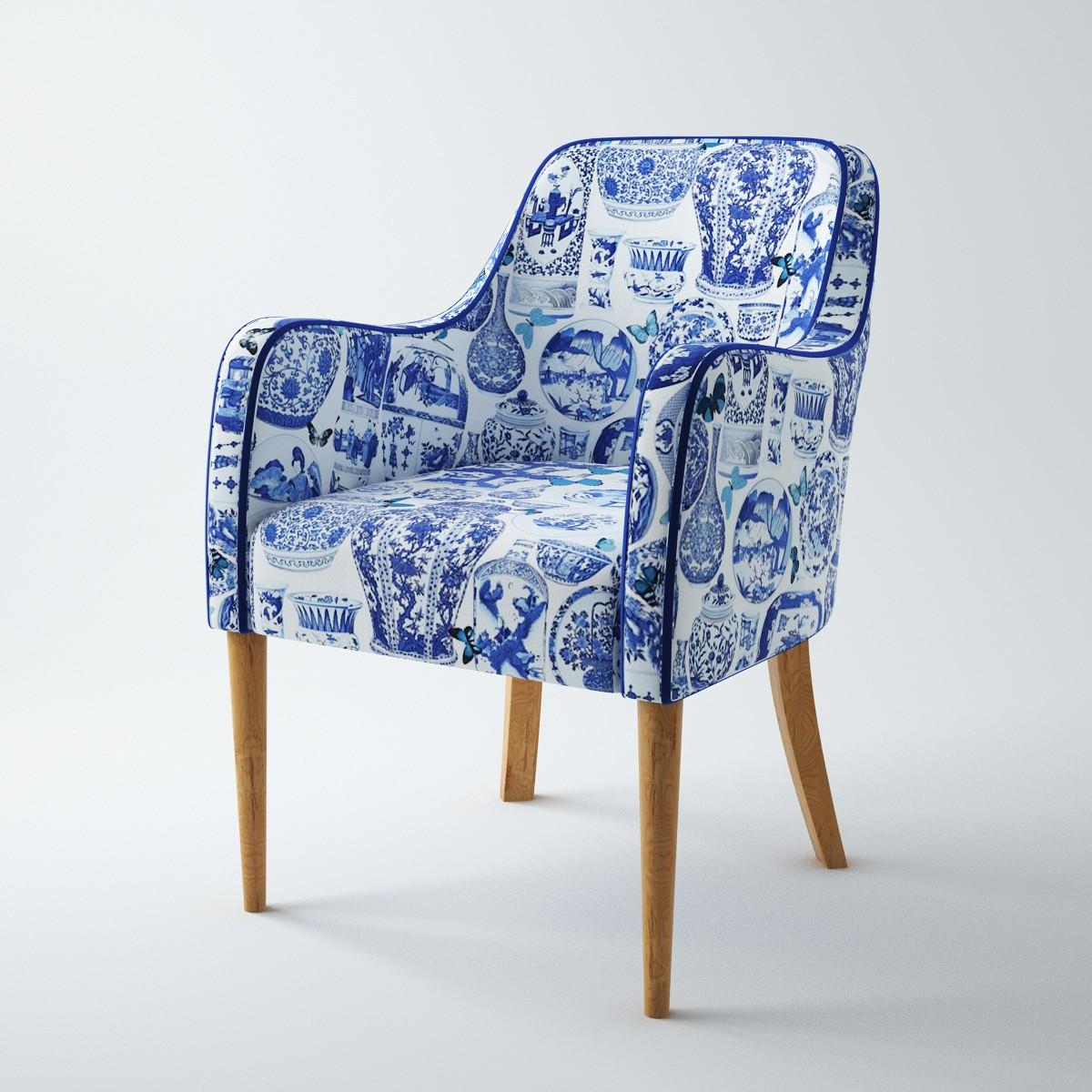 Genny 2 horeca stoelen p m furniture horeca meubilair for Horeca stoelen