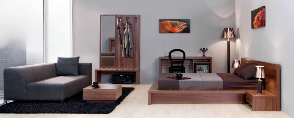 p m furniture horeca meubilair op maat en interieurs