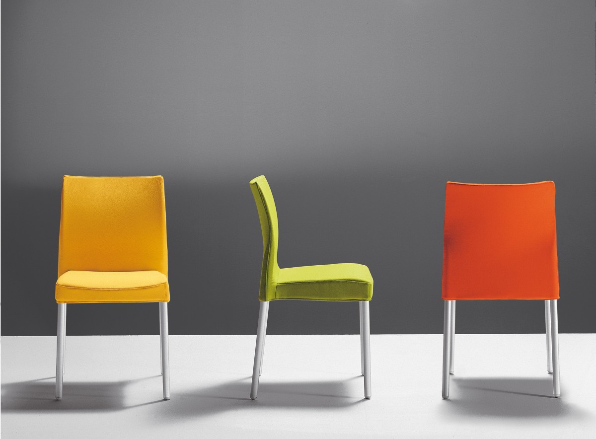 Interieur Ice Blauw : P m furniture horeca meubilair op maat en interieurs