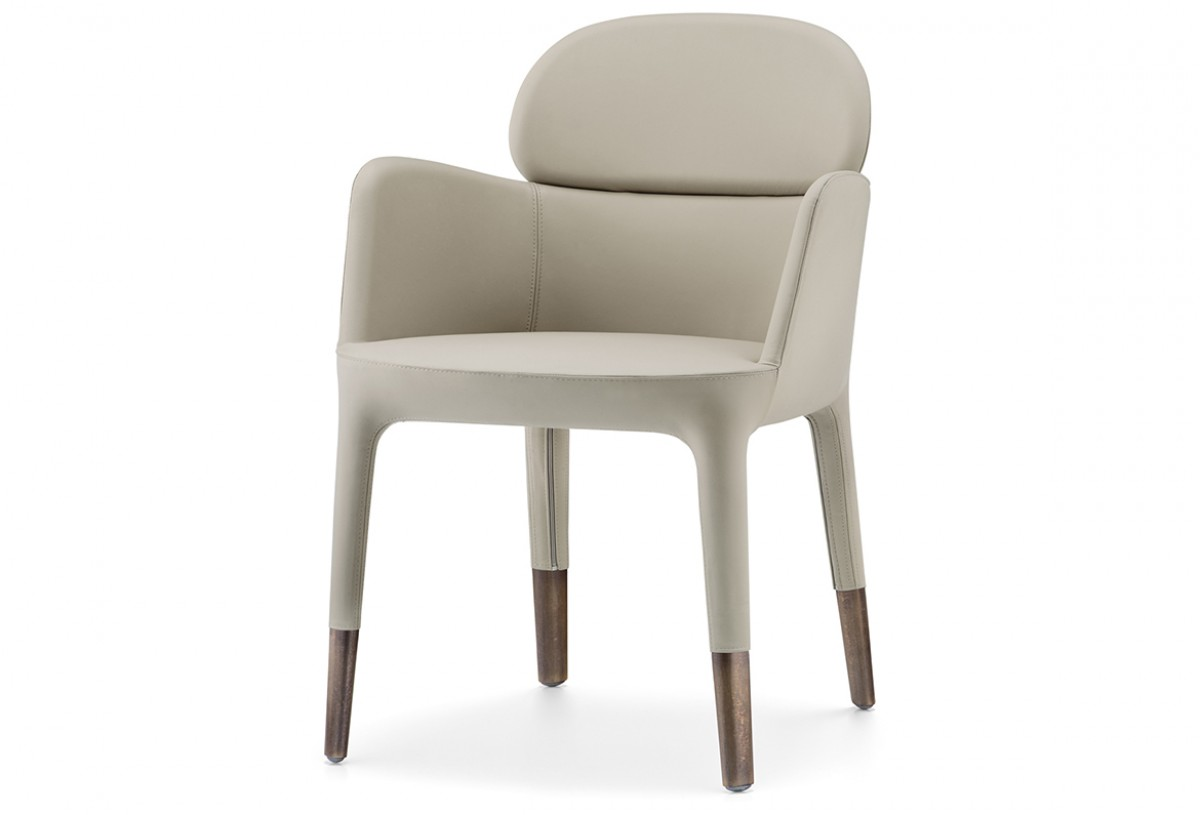 Ester 690   HORECA STOELEN   P u0026M furniture  Horeca meubilair op maat en interieurs