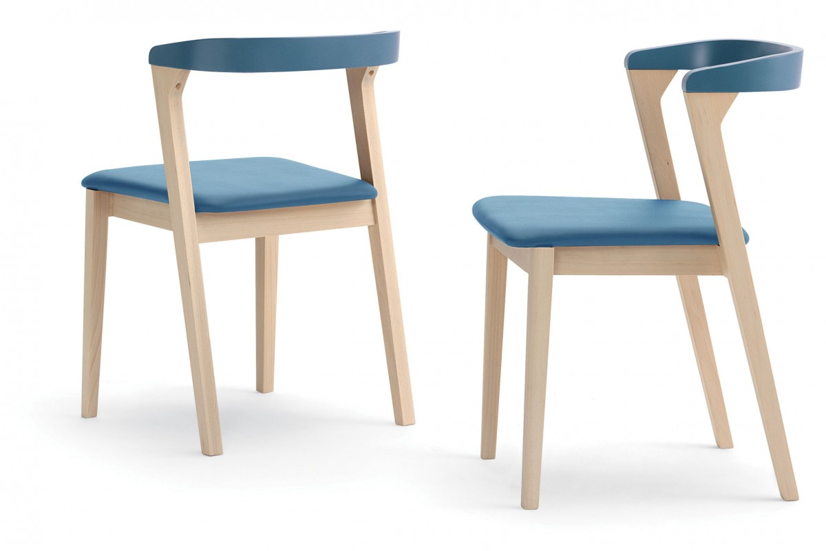 Mooney fs horeca stoelen p m furniture horeca meubilair op maat en interieurs - Am pm stoelen ...