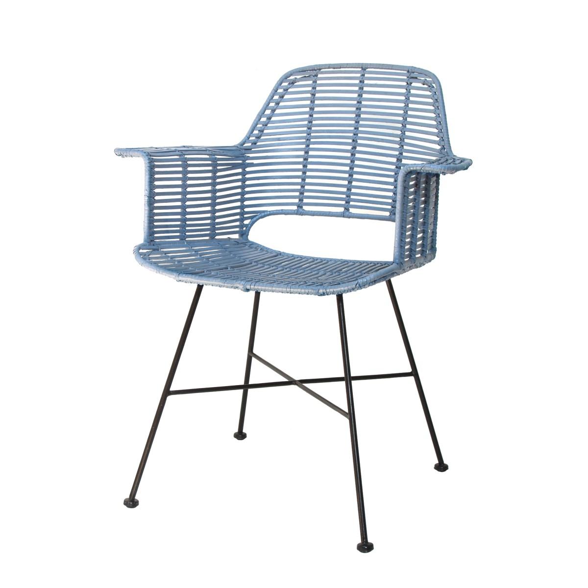 Horeca terrasmeubilair eetkamer - Am pm stoelen ...