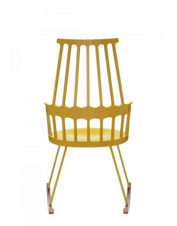 Pleasing Pm Furniture Horeca Meubilair Op Maat En Interieurs Forskolin Free Trial Chair Design Images Forskolin Free Trialorg