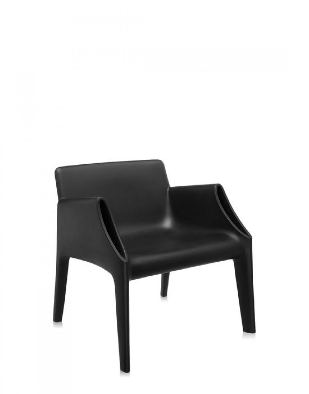 magic hole armchair lounge en banken p m furniture horeca meubilair op maat en interieurs. Black Bedroom Furniture Sets. Home Design Ideas