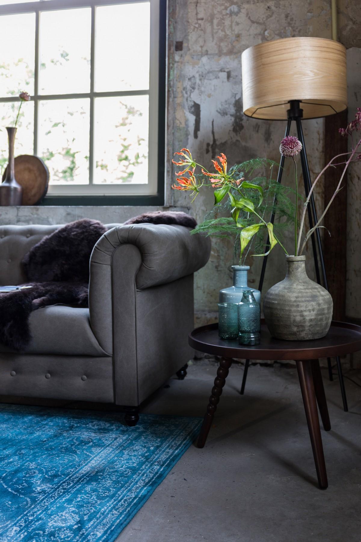 arabica coffee tables tafels p m furniture horeca meubilair op maat en interieurs. Black Bedroom Furniture Sets. Home Design Ideas