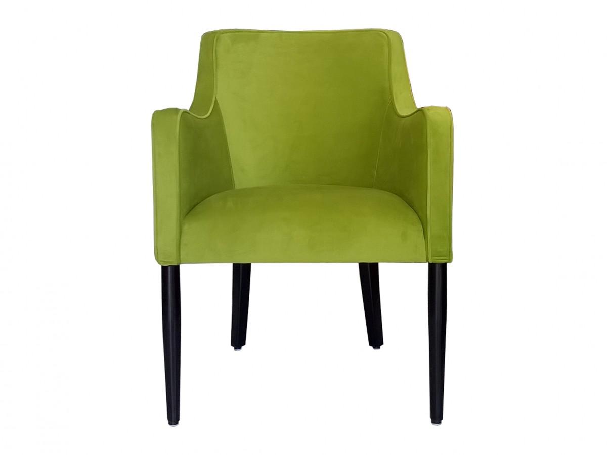 Genny 2 horeca stoelen p m furniture horeca meubilair op maat en interieurs - Am pm stoelen ...