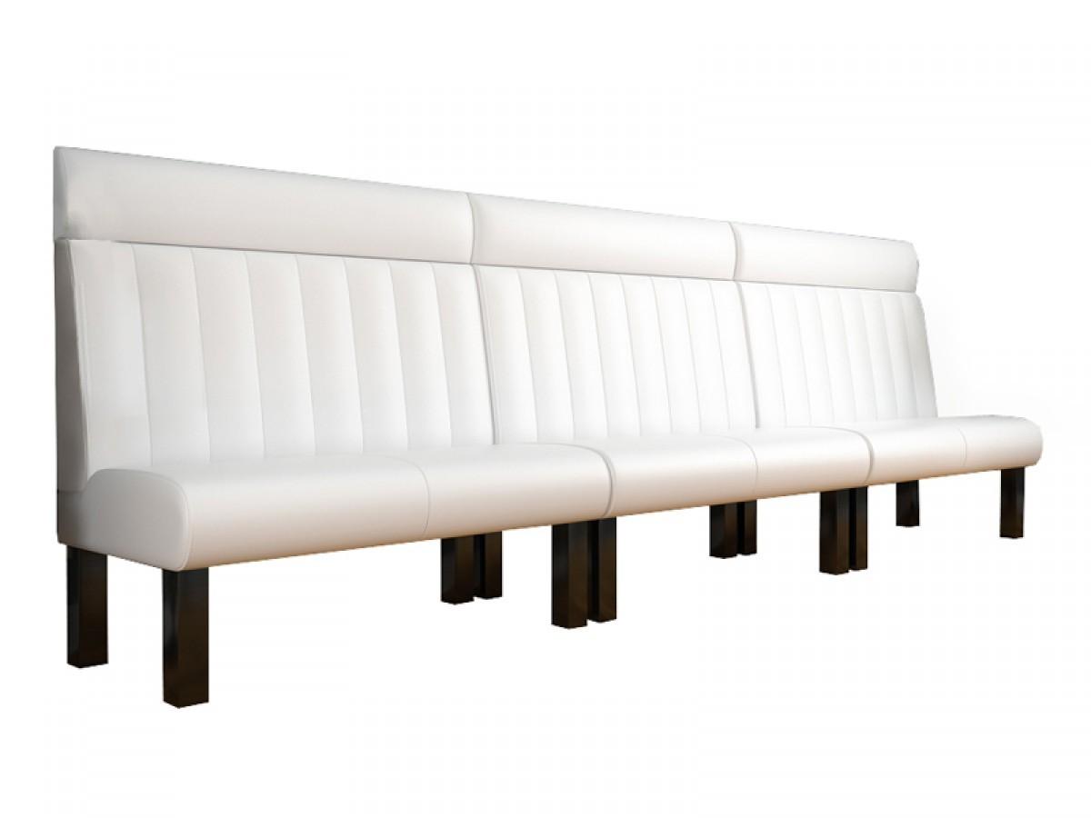 p m furniture horeca meubilair op maat en interieurs. Black Bedroom Furniture Sets. Home Design Ideas