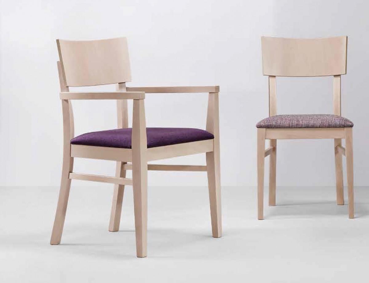 Batel a restaurant meubilair p m furniture horeca for Meubilair horeca