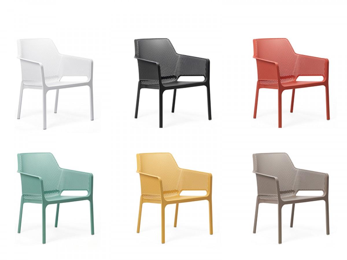 Verwonderlijk P&M furniture. Horeca meubilair op maat en interieurs UN-52