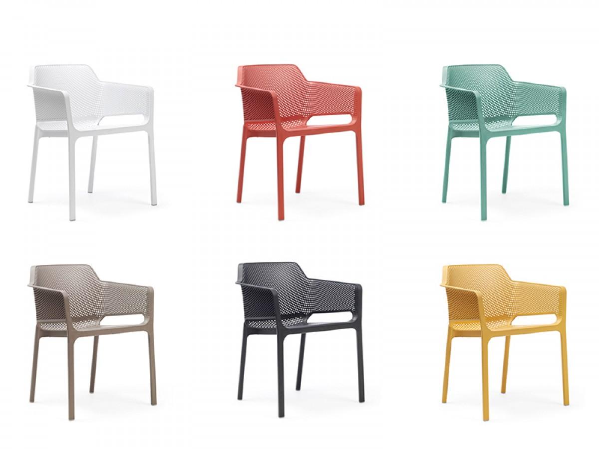 Ongekend P&M furniture. Horeca meubilair op maat en interieurs QM-66