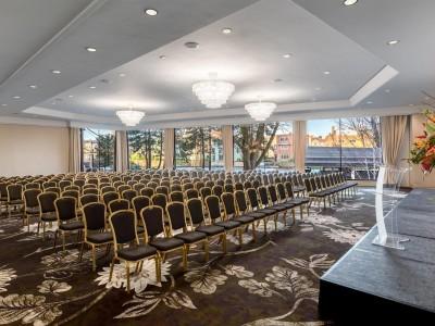 Conferentie Meubilair