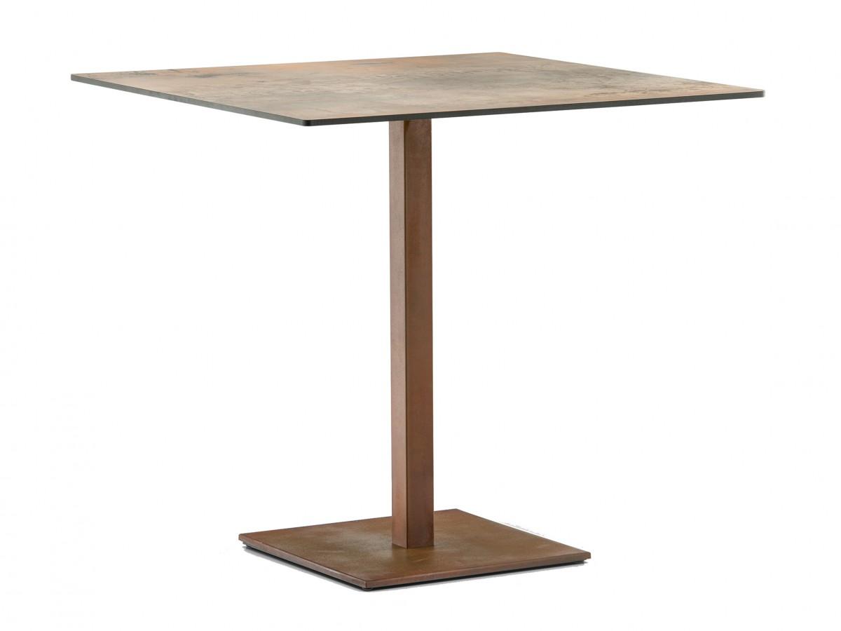 P m furniture horeca meubilair op maat en interieurs for Horeca tafels