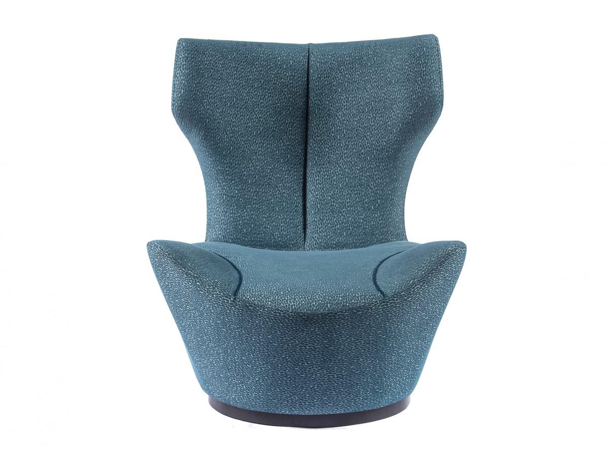 Fiction lounge en banken p m furniture horeca meubilair op maat en interieurs - Meubilair loungeeetkamer ...