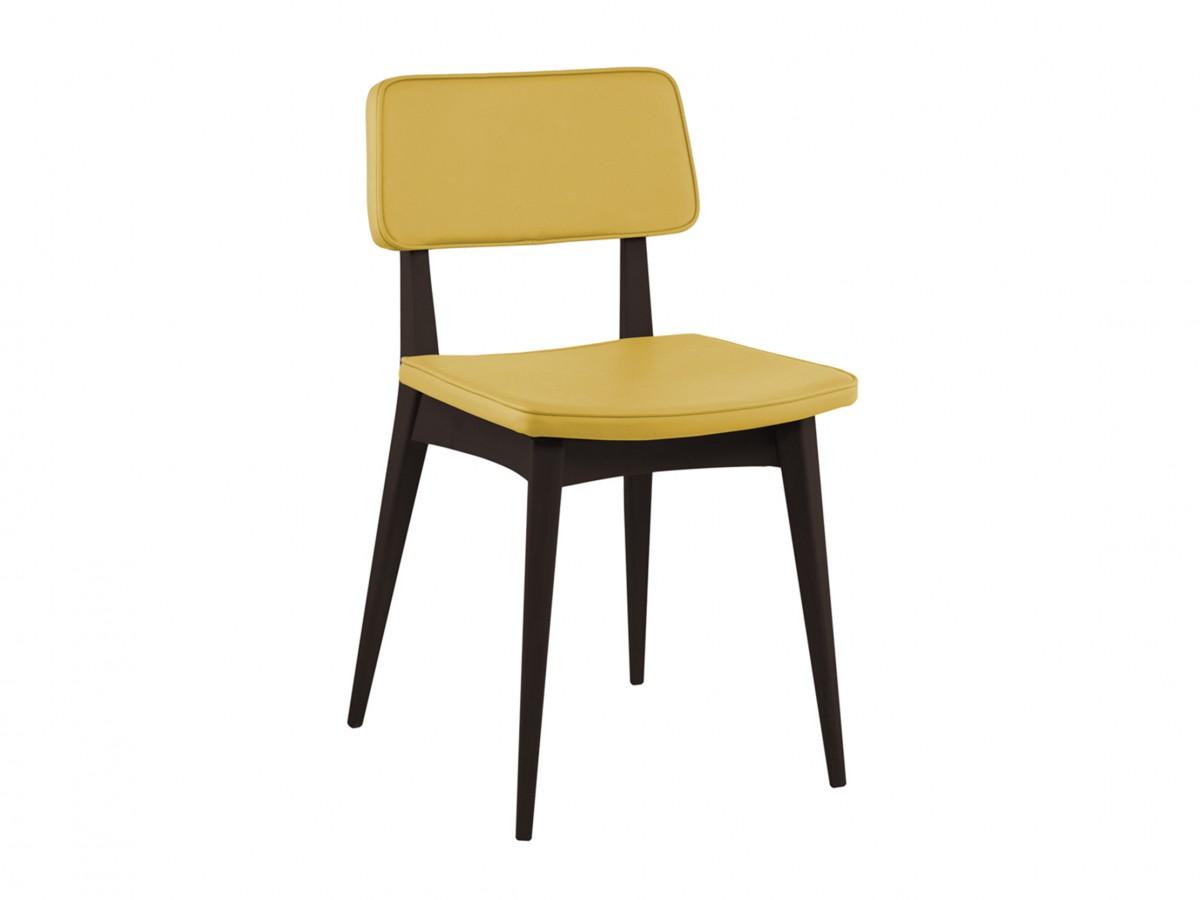 Natasha 2 horeca stoelen p m furniture horeca meubilair op maat en interieurs - Am pm stoelen ...
