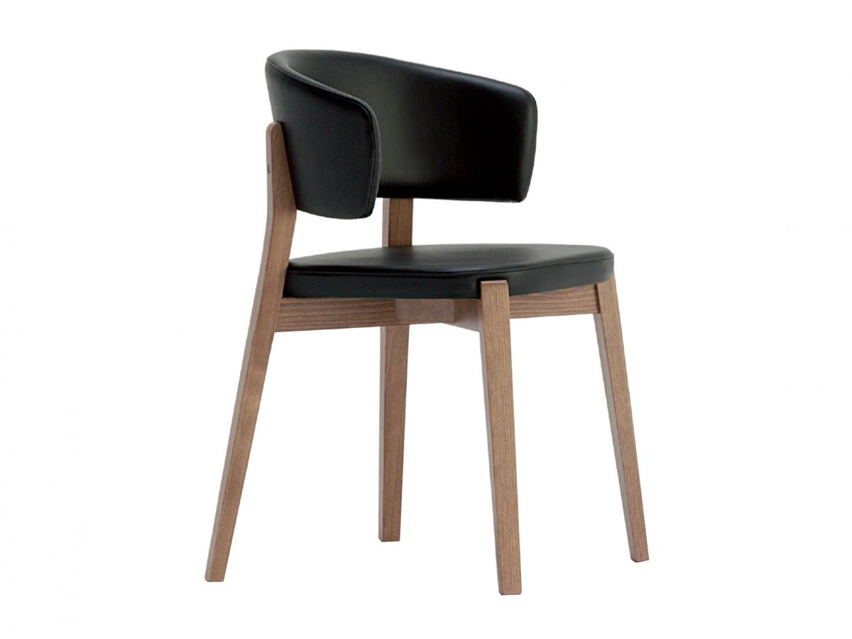 Manya a horeca stoelen p m furniture horeca meubilair op maat en interieurs - Am pm stoelen ...