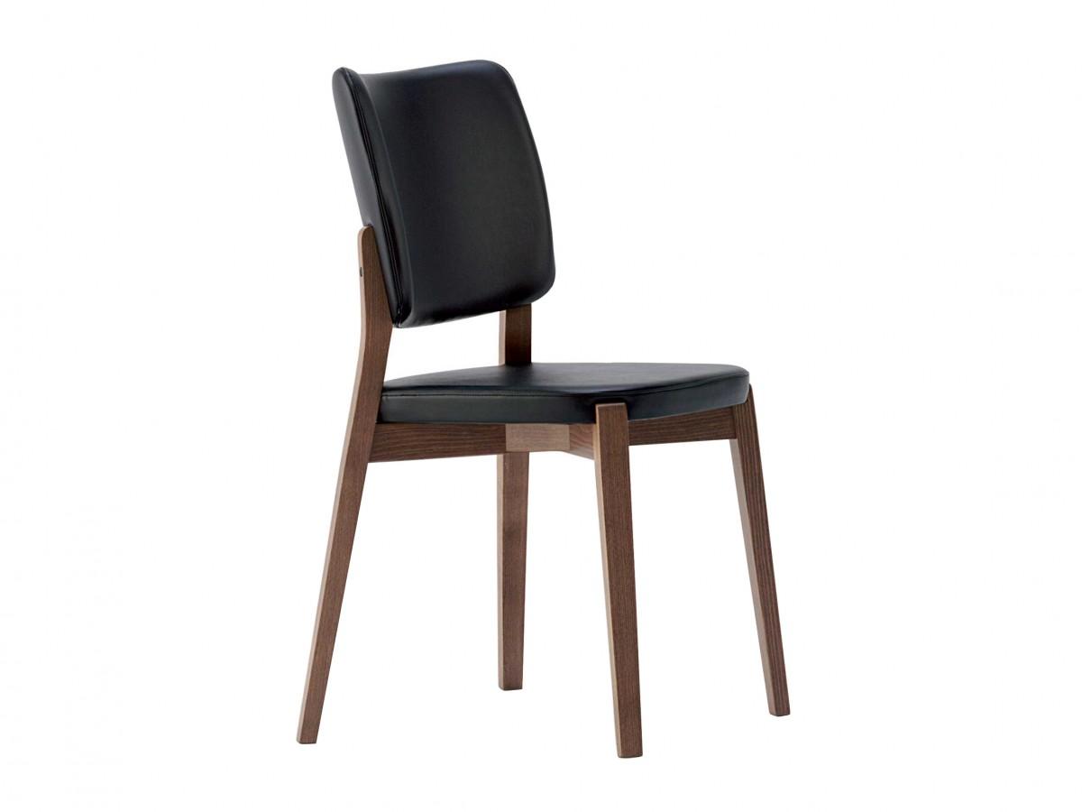 Manya S   HORECA STOELEN   P u0026M furniture  Horeca meubilair op maat en interieurs