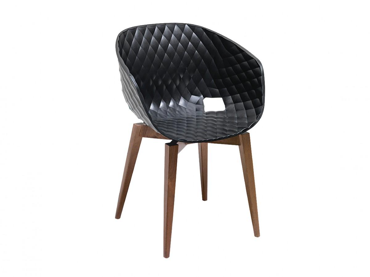 Uno 599 horeca stoelen p m furniture horeca meubilair op maat en interieurs - Am pm stoelen ...