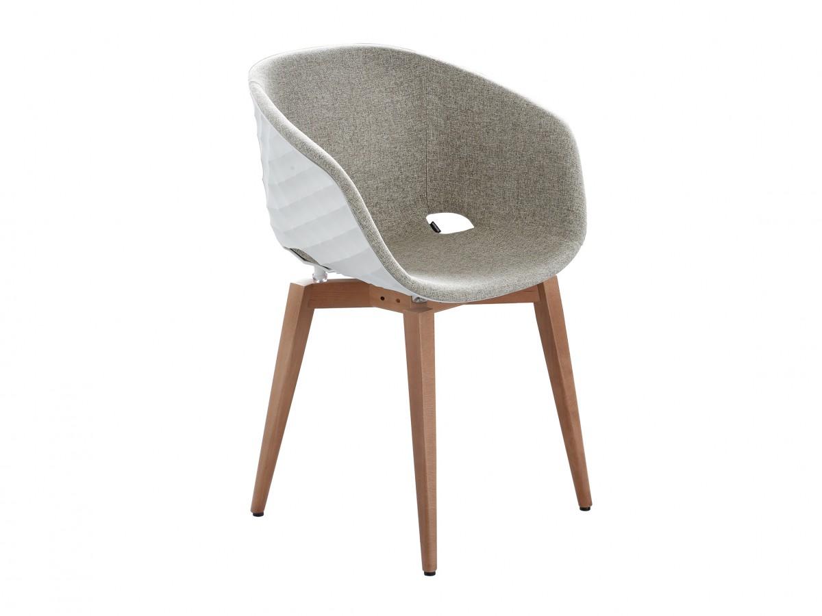 Uno 599m Horeca Stoelen P Amp M Furniture Horeca