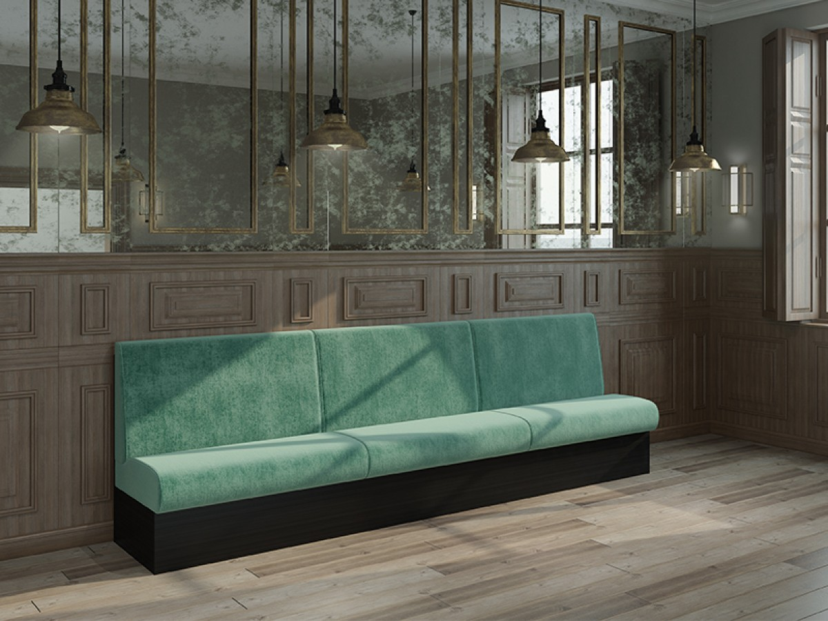 Goedkope Horeca Tafels : Horeca banken horeca bank banken horeca pm furniture
