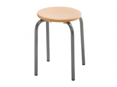Suzanne stool