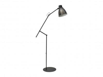 Vloerlampen 1007-30