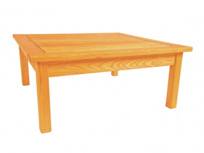 Melo table