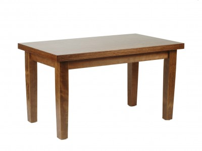 Boris table