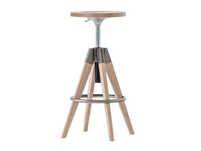 Arki stool