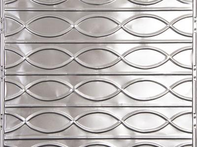 Dekoratieve panelen