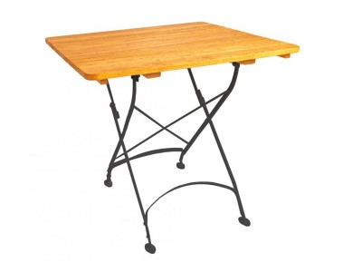 Zahara table