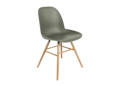 Albert Kuip Chair