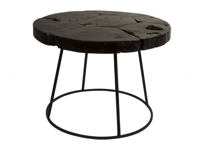 Kraton Side Table