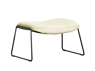 Loop Footstool