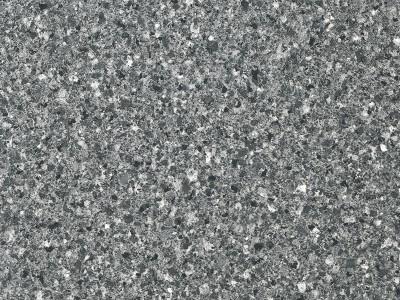 Black Granit