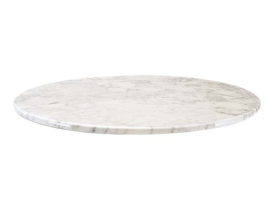 Marble outdoor top
