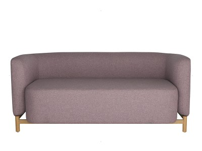 Kebbit Sofa