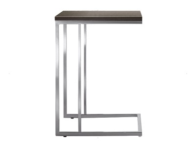 Side Table TST