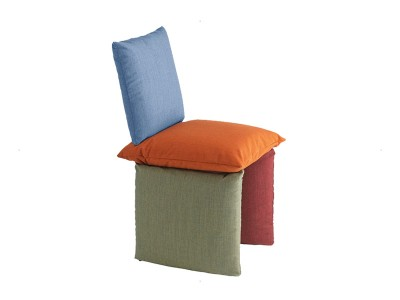 Pillow 217