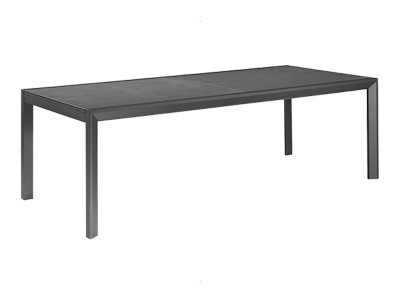 Peppa Ext. Table