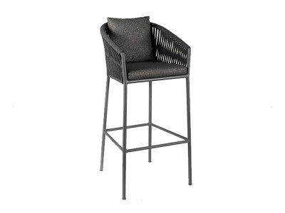 Portofino Bar Chair