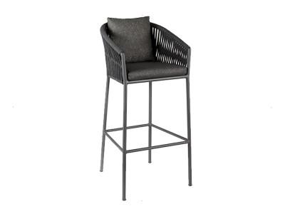 Portofino Bar Chair