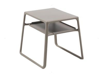 Pops side table