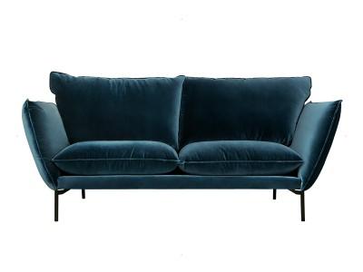Cabret Sofa